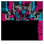 150x150mindsetconsulting_logo