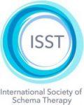 ISST-Logo-Update